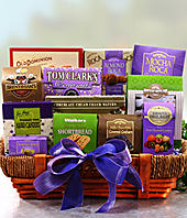 Affordable Gift Baskets, Discount Gift Baskets, Cheap Gift Basket