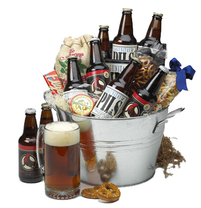 Wedding Gift Ideas For Beer Lovers : birthday gift ideas for men christmas gift ideas for guys