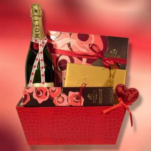 Valentine Gift Ideas for Men